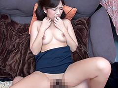 ド素人さん生おっぱい吸った揉んだ 関東~東海編