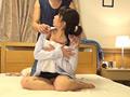 気の強い姉を犯す痙攣イキ狂い近親マッサージ-5