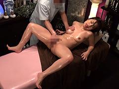 20代の美乳妻が通う発狂媚薬エステ 8時間総集編2