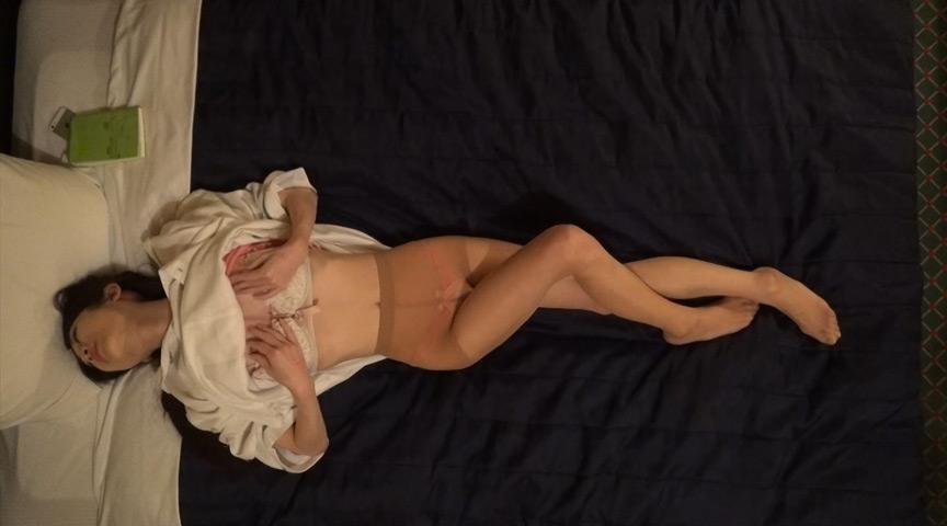 女性専用ホテル 働く女性オナニー盗撮 画像 12