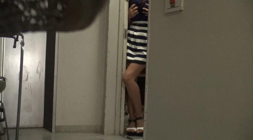 露出願望のある変態妻痙攣連続絶頂オナニー2 画像 8