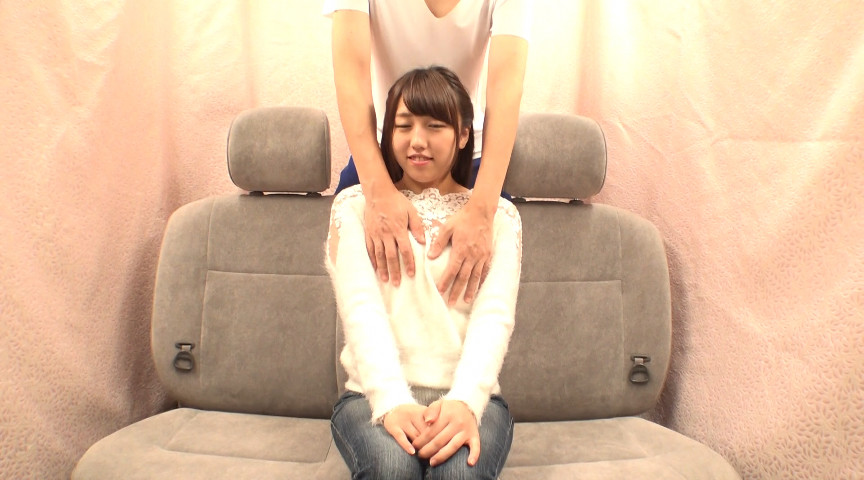 素人娘 巨乳・美乳・貧乳 100人の柔らか生おっぱい2 画像 3