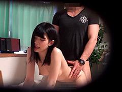 ネット流出(秘)プライベート映像 vol.3