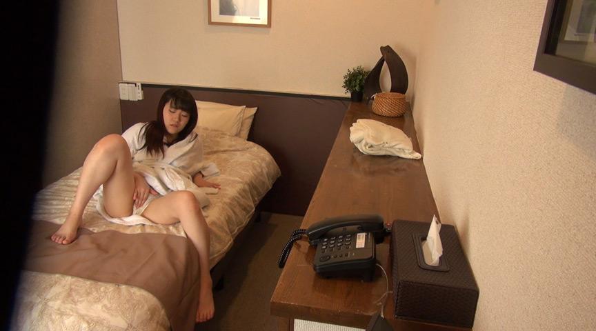 恵比寿にあるレンタルルーム盗撮オナニーのサンプル画像