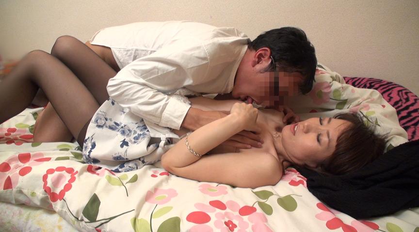 素人妻と童貞くんの筆下ろしドキュメント! 画像 1