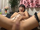 41人の絶頂オナニー8時間 part.4