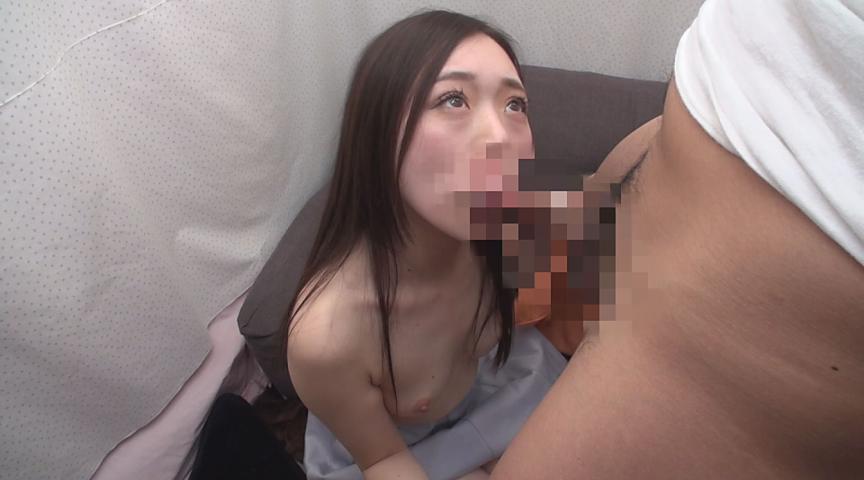監督が選んだHで可愛いド素人40人全員SEX BESTチョイス4 画像 8