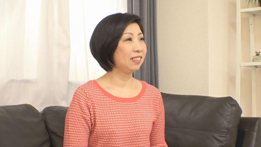 年の差レズエステ 四十路人妻連続アクメ Vol.4