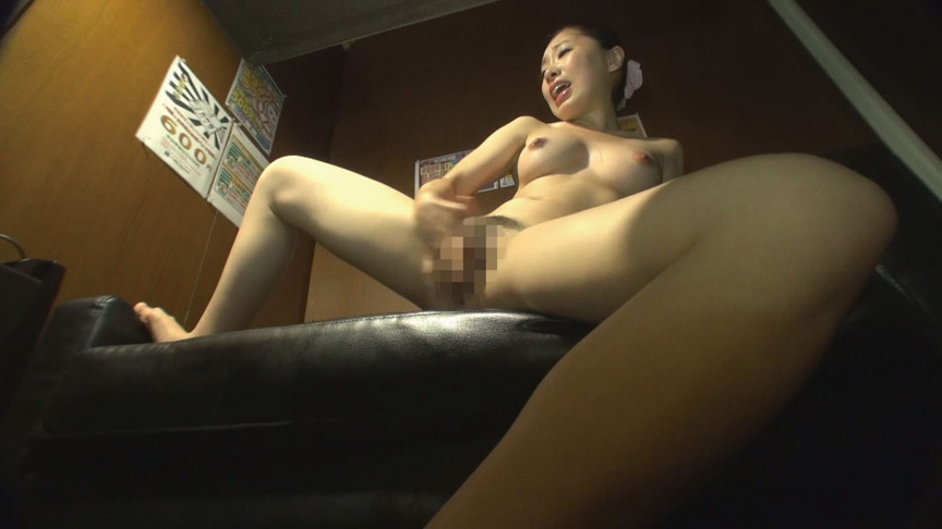 IdolLAB   peters-1674 マンガ喫茶盗撮 イキ過ぎ娘40人!厳選オナニー 8時間