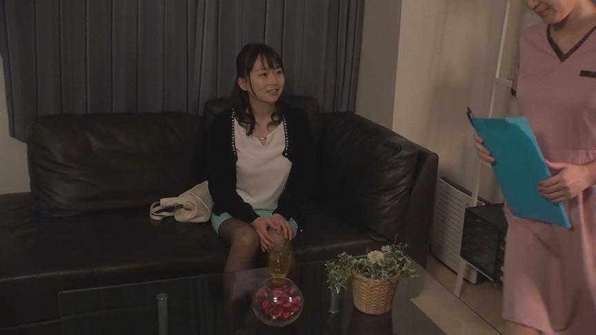 羽月希 AV女優