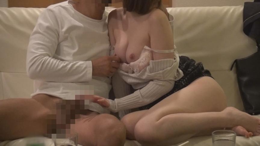 IdolLAB | peters-1711 一度限りの貪り合う濃密不倫セックス