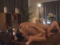 熟女年の差レズエステ 若妻潮吹き連続アクメ-8