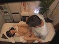 OL性感ツボ突き噴射マッサージ治療院-7