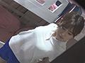 女子大スポーツ合宿中にイキ狂ってしまったオナニー盗撮のサムネイルエロ画像No.5