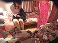 0001 - 【盗撮動画】ストーカーが念入りに設置したカメラにうつる女子たちのエロス