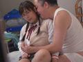 彼女は誰とでもセックスする。のサムネイルエロ画像No.4