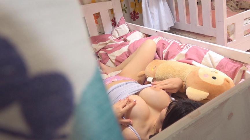 性欲が強すぎ女子社員 激し過ぎるオナニー狂い 画像 14