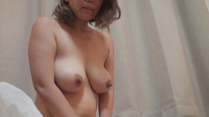 中年おやじが隠し撮りした爆乳人妻との密着汗だくSEX 6 画像 10