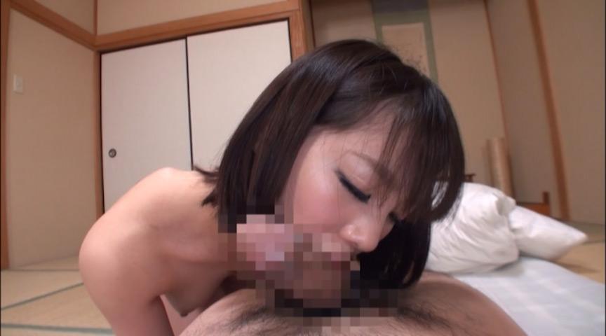 鈴村あいり SUPER BEST 8時間