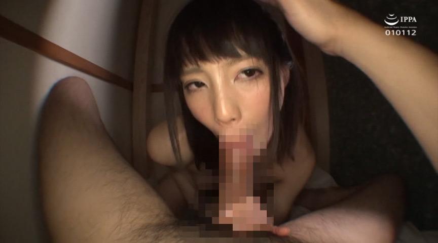 鈴村あいり SUPER BEST 8時間3 の画像6