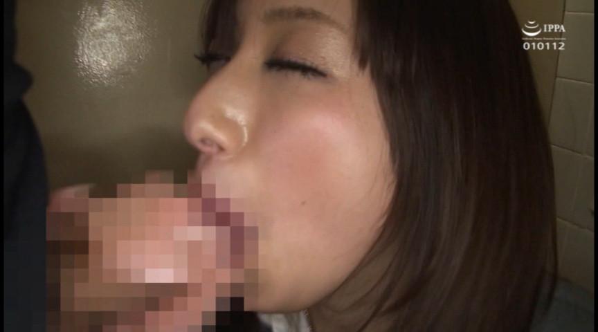 あやみ旬果 AV女優