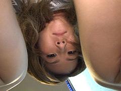 【杏奈動画】杏奈女王様の聖水黄金調教-面接黄金プライベート黄金編 -スカトロ