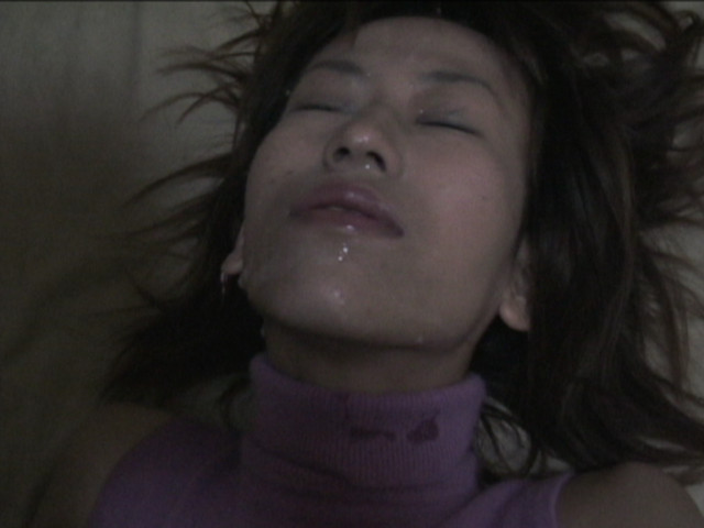 #1 (7th No.76 倍速無料版 Mion) Mion 控えめ少女が乱れるH