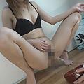激臭淫乱人妻ニコチン中毒唾吐きまくりM男の快感!!7