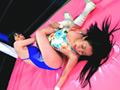 美熟女プロレスリング Vol.1 40's