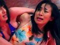 美熟女プロレスリング Vol.1 40's【2】