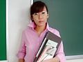 淫尿女教師サムネイル1