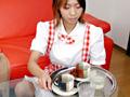 放尿喫茶サムネイル6