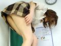 放尿上司リエの洗礼 の画像6