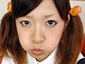 加奈子のおしっこ噴射サムネイル1