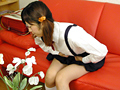 加奈子のおしっこ噴射サムネイル4