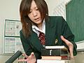 教室での大量排泄サムネイル5