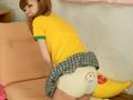 妹はおしっこロリ人形サムネイル6
