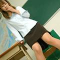 放課後のおもらし面談