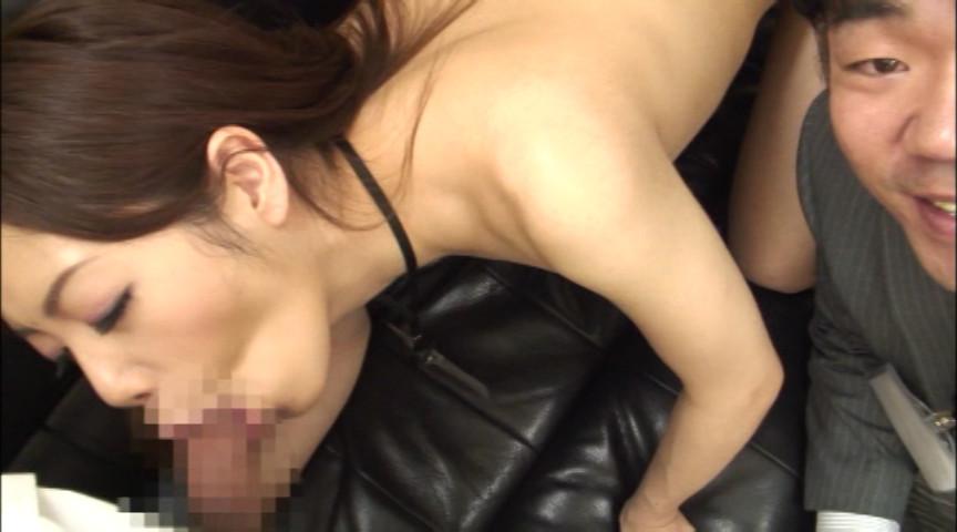 裸のOL 庶務課 榊なち 画像 8