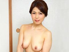 裸の主婦 神乃いずみ(43) 町田市在住