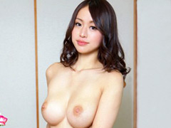 裸の主婦 新山かえで(30) 西東京市在住
