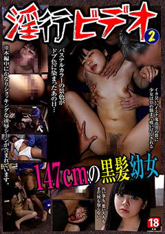 淫行ビデオ2