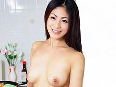 裸の主婦 綾小路早紀(31) 平塚市在住