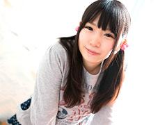 Petit Story5 小さな幼精の4つのお話 143cm 愛須心亜