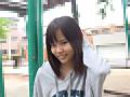 何も知らない女の子のアダルト記録 シュナちゃん-0