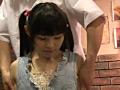 小さな女の子に「オイルマッサージ」5人