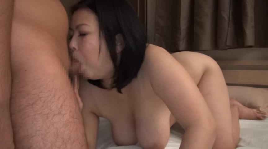 はだかの主婦 米沢市在住 寺島志保(39) 画像 4