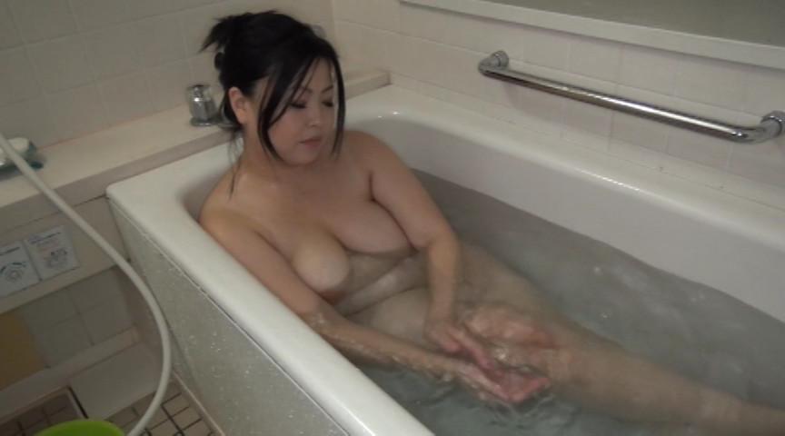 はだかの主婦 米沢市在住 寺島志保(39) 画像 11