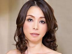 神埼久美:裸の主婦 4時間総集編 Vol.4