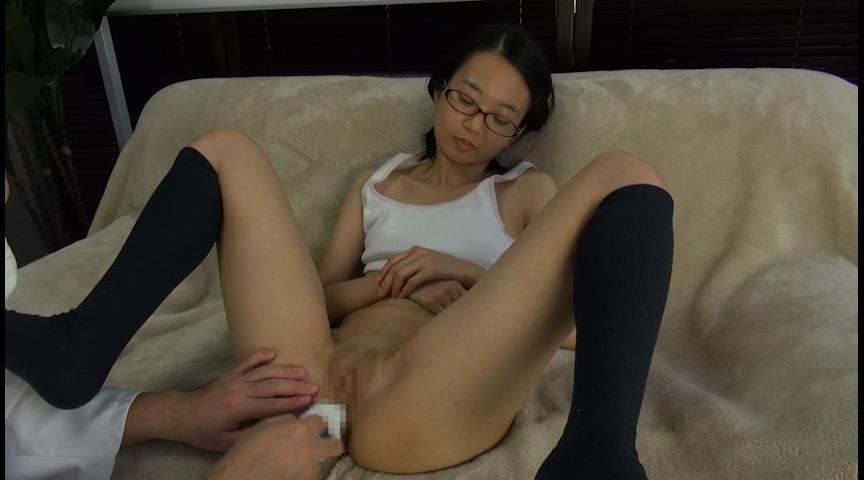 関西弁の高校卒業したての超マジメっ娘を即SEX 画像 13